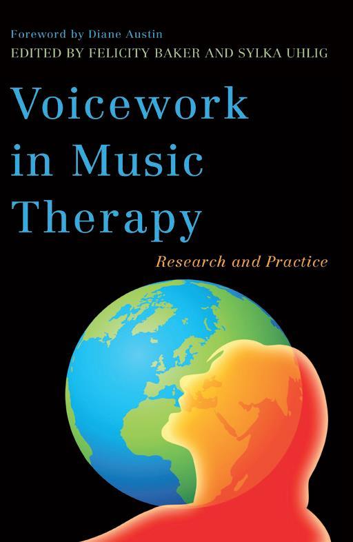 musiktherapeutin in hannover
